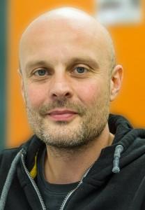 Thomas Spliethoff